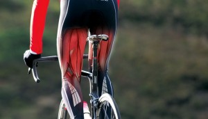How-to-Prevent-Cramps-Cycling