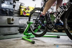 Kinetic-Rock-and-Roll-Rollentrainer-Rolle-Training-Enduro-MTB-Mountainbike-Magazine-7